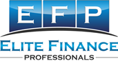Elite Finance Professionals – Bondi & Noosa