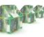 Mortgage Broker Noosa