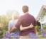 Elite Finance Professionals Bondi & Noosa First Home Owner Grants