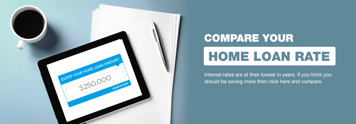 compare-your-home-loan-rate