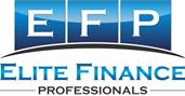 Elite Finance Professionals – Bondi & Noosa
